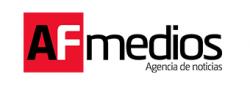 AF Medios logo