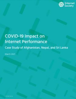 Asia-COVID19-cover thumbnail