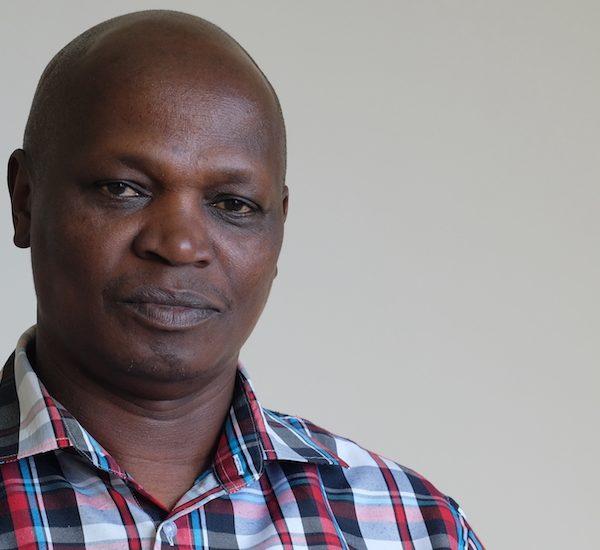 Homenaje a Francis Kariuki: el Jefe de Twitter africano Thumbnail