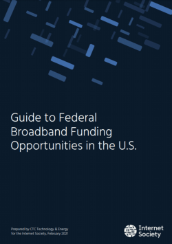 Guide_to_Federal_Broadband_Funding_Opportunities_in_US-EN-cover thumbnail