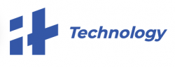 India Times Technology logo