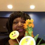 Phyllis Jackson