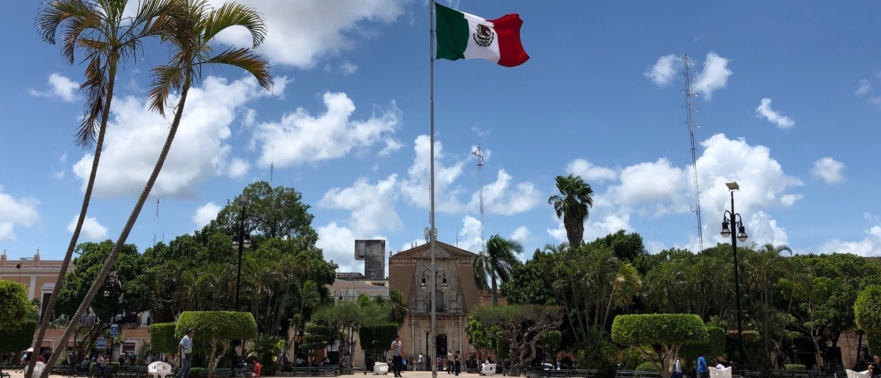In Yucatán, Mexico, IXSY Gets Its Watershed Moment Thumbnail