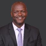 Eddy Kayihura