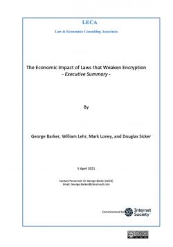 Encryption-economics-paper-ES-cover-EN thumbnail