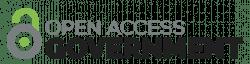 Open Access Government logo