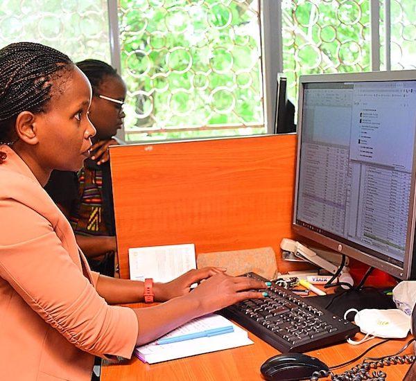 Spotlight on the Kenya Education Network, an Africa Peering Community Champion Thumbnail