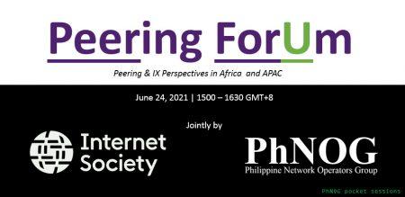 peering-forum-phillipines