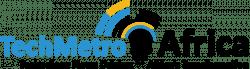 TechMetro Africa logo