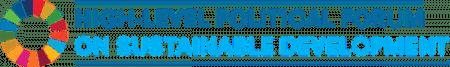 UN-HL-forum