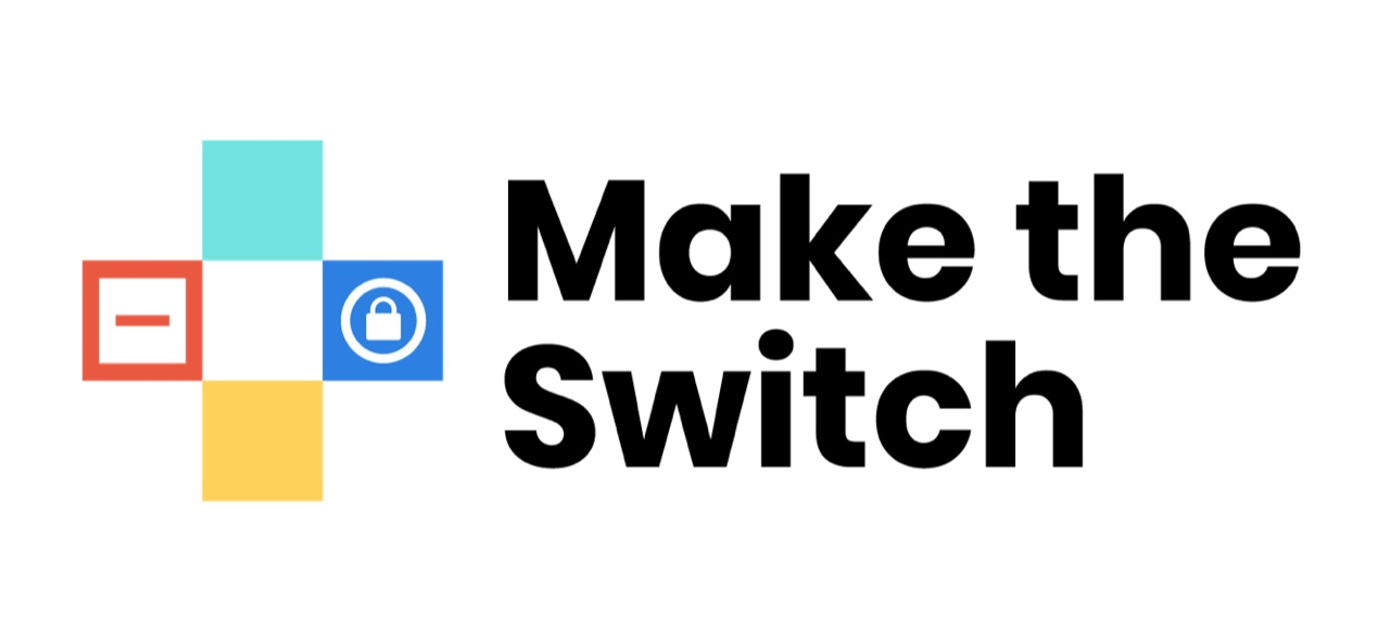 Make the Switch for Global Encryption Day Thumbnail